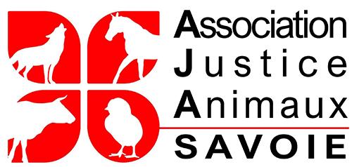 Association Justice Animaux Savoie