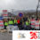 Stop aux déchets ! Nettoyons la Nature en Savoie